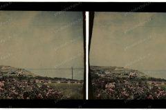 Photo_09_001